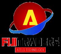 Fiji Traders
